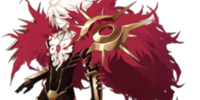 Lancer of Red