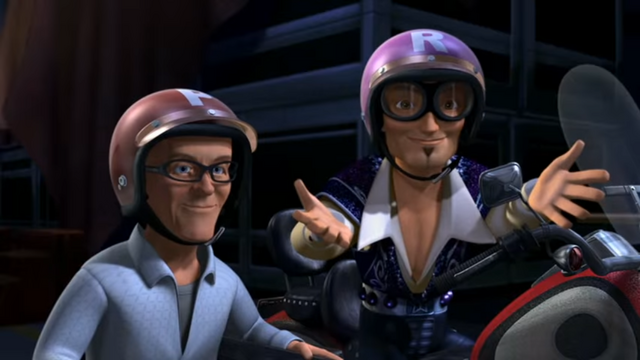 File:Father of the Pride Roy Motorcycle.png