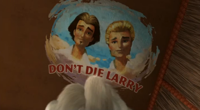 File:Father of the Pride Don't Lie Larry.png