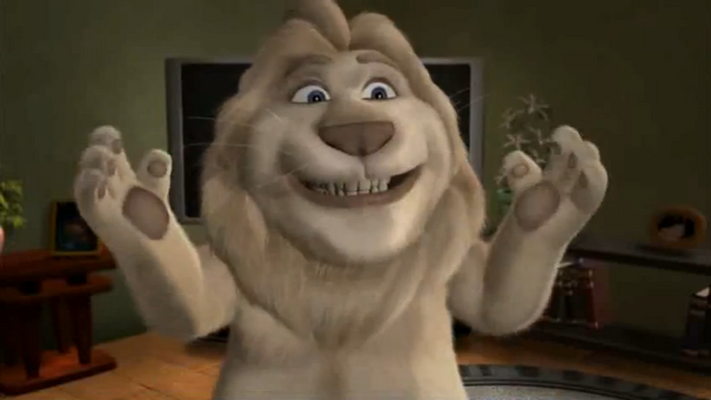 File:Father of the Pride Larry grinning.png