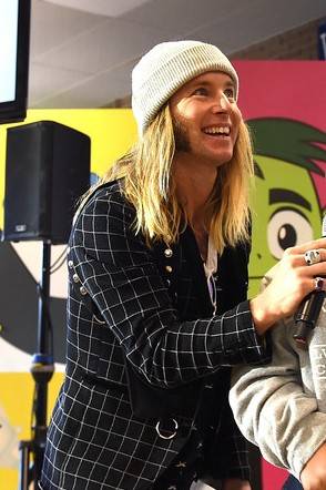File:Greg Cipes.jpg
