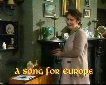 File:A Song for Europe.jpg