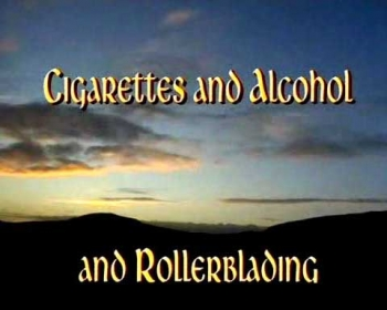 File:Cigarettes and Alcohol and Rollerblading.jpg