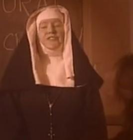 File:Teaching Nun.jpg
