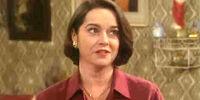 Polly Clarke