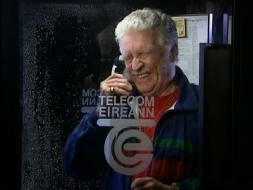 File:Pat Phone Booth.png