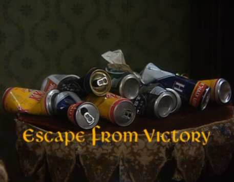 File:Escape from Victory.png