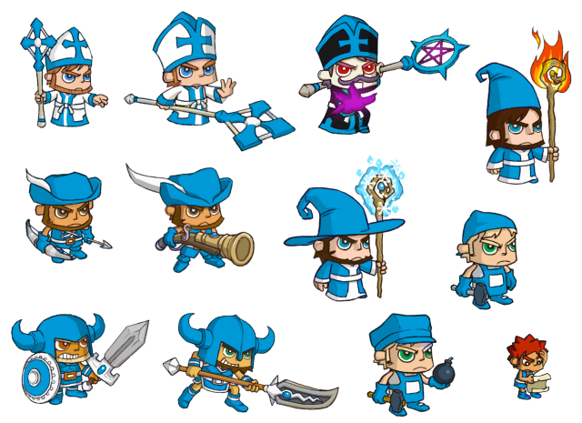 File:Bluecrew.png