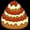 File:Trophy poundcake.PNG