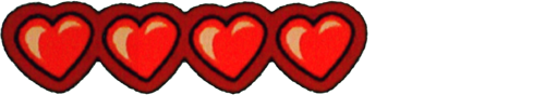 File:Hearts four.png