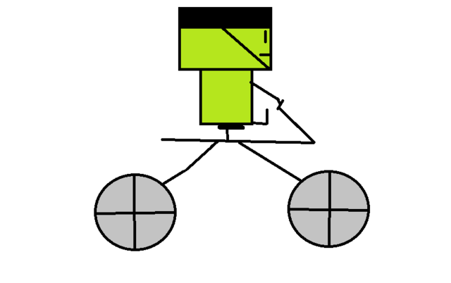 File:Green fronk and his bike.png
