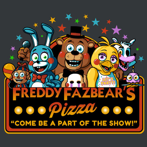 File:Freddy-Fazbears-Pizza-2.jpg