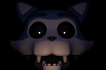 Eyeless Guil