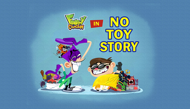 File:No Toy Story title card.jpg