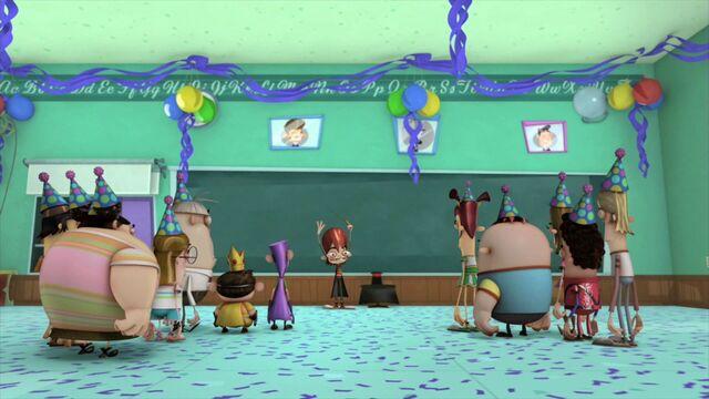 File:Classroom before Kyle's speech sequence begins s2e5a.jpg