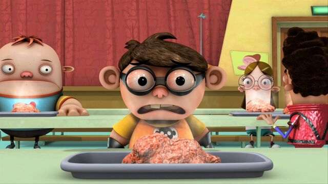 """File:Chum Chum """"just to look at it"""" s1e13b.jpg"""