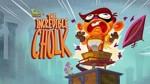 File:The Incredible Chulk title card.jpg