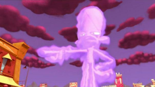 "File:Cloud Sigmund ""over there"" s1e17a.jpg"