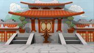 Temple s1e3b