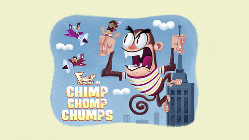 File:Chimp Chomp Chumps title card.jpg