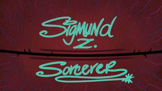 File:Sigmund's autograph on Chum Chum's eyelid s1e17a.jpg