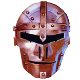 File:Steel Mask.png