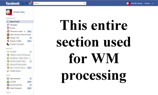 File:WM 1.6 pagelet.png