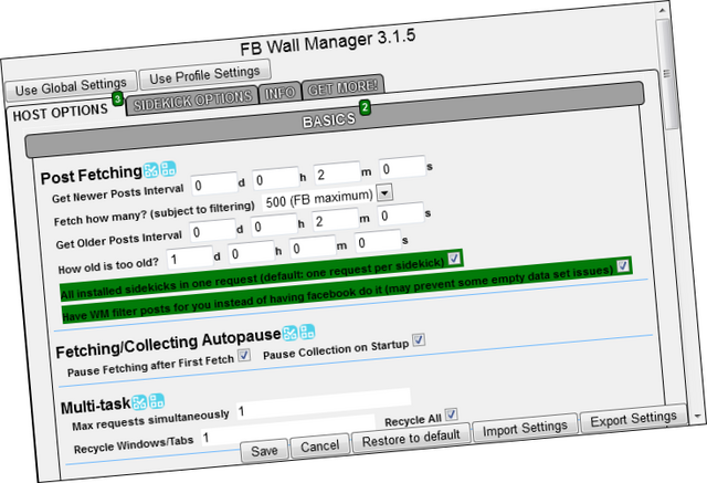 File:Fbwm bug emptydataset.png