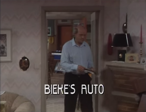 Bestand:Bieke's Auto.PNG
