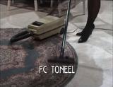 FC Toneel