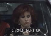 Carmen Rukt Op