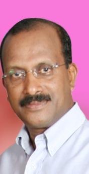 File:Raj Nair01.JPG