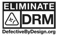 File:DBD eliminate.Small.jpg