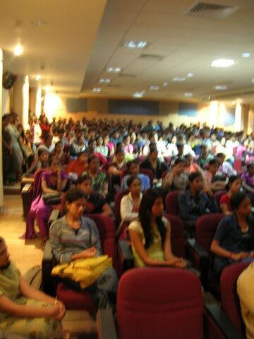 File:Sfd06-bangalore-bms-hall.jpg