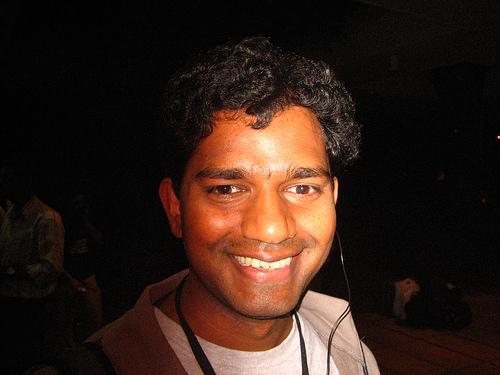 File:G Karunakar.jpg