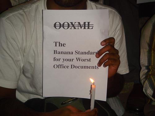 File:Ooxml banana standard.jpg