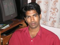 File:Sujith(L).jpg