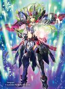 Avatar of Radaince