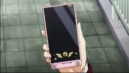 AnimeSS 01 049