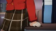 AnimeSS 01 054