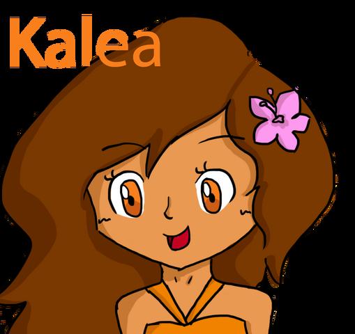 File:Kalea Alohi icon.png