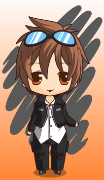 File:JoleaChibi.jpg
