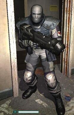 Replica Sniper 1.jpg