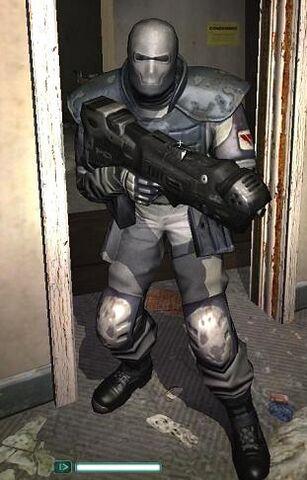 File:Replica Sniper 1.jpg