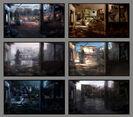 Favela thumbnail