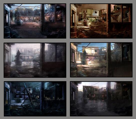 Archivo:Favela thumbnail.jpg