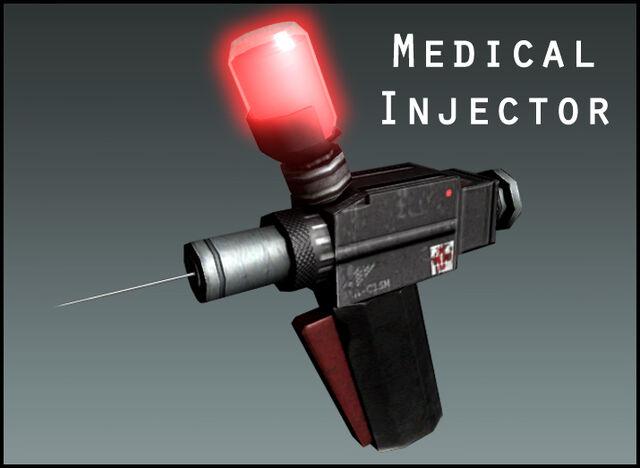 File:MEDICAL INJECTOR PO.jpg