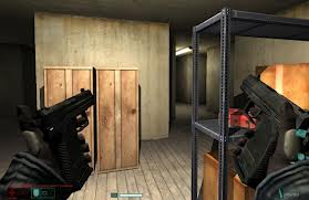 File:Both Pistol Reloading..jpg