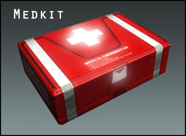 File:MEDKIT PO.jpg