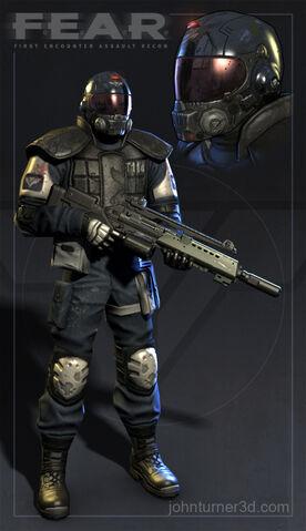 Archivo:Soldier g.jpg